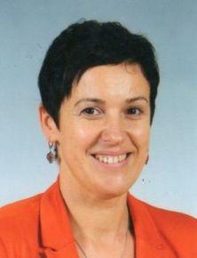 Jolanta Ślęzak