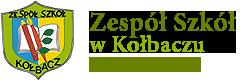 Zespół Szkolno Przedszkolny w Koszarawie
